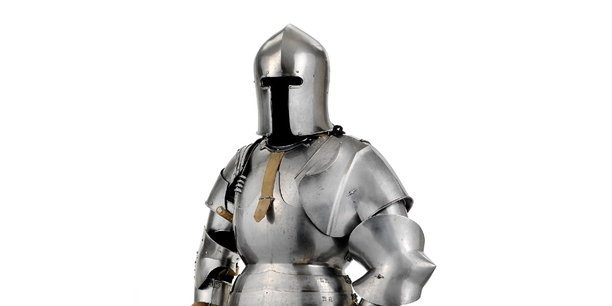 Image result for images of armour