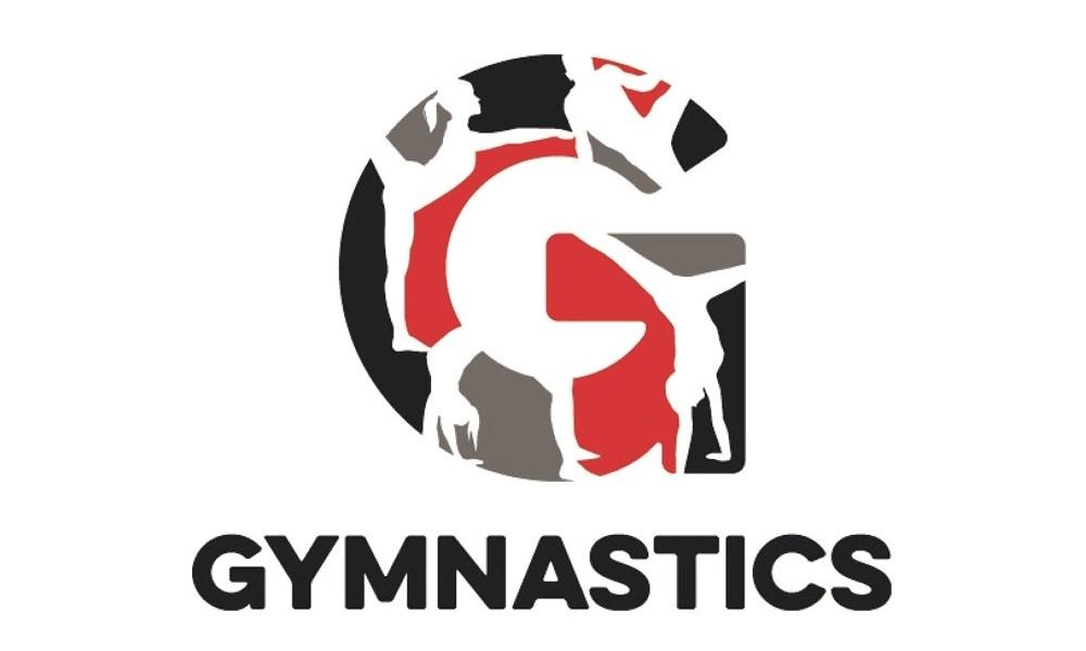 Gymnastics — Glasgow Life