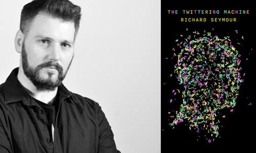 Australian Book Design Awards 2014 Shortlist | Best book